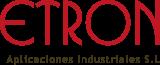 Logo Etron®